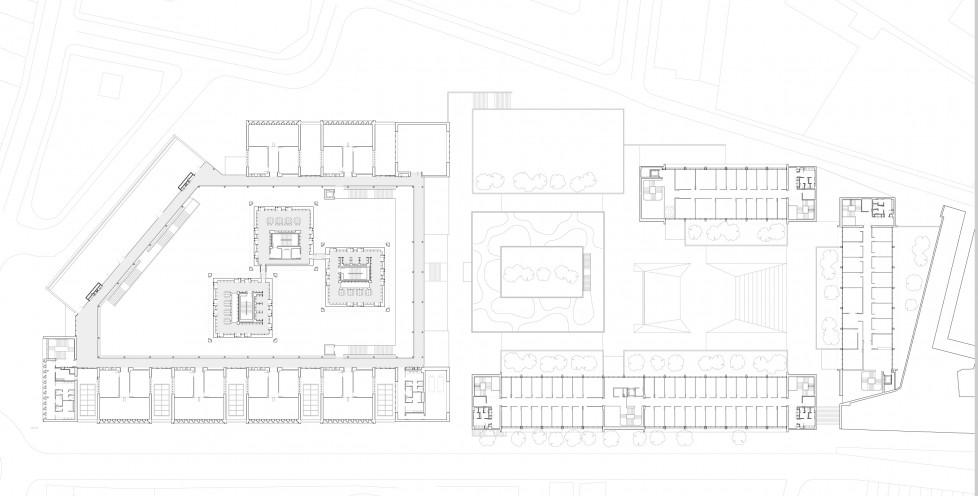 \Arq-2arq-2_D1 PROYECTOSSegovia - campus universitariopubl