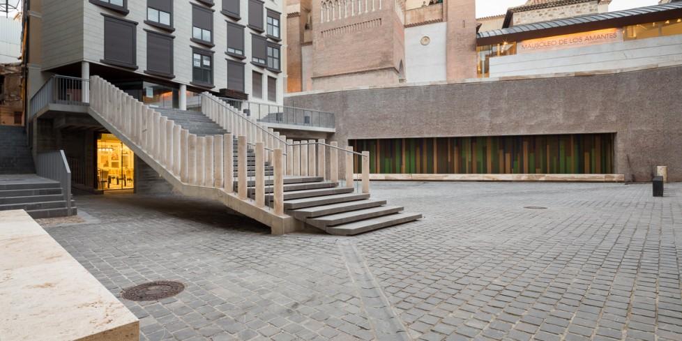 Teruel_01