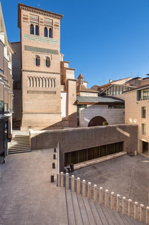 Teruel_06