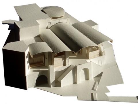 2009<br /> Catedral de Ischia