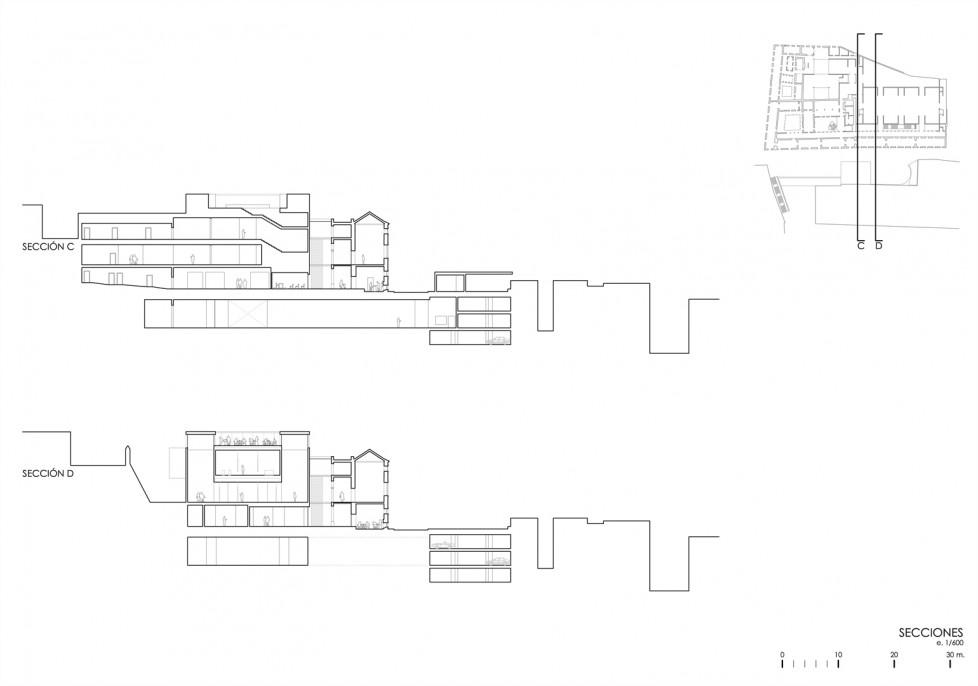 \ARQ-3Arq-3_ECONCURSOS2015-03-31 - LAS PALMAS Museo Bellas A