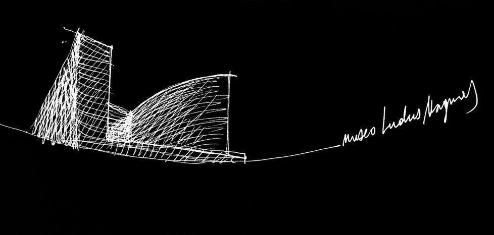 11-proyecto-museografico