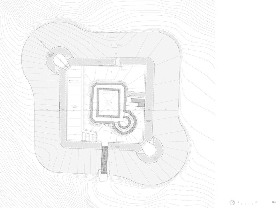 NA03-01-Planta general